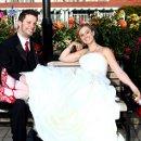130x130 sq 1361581739249 weddingpic
