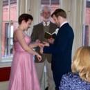 130x130 sq 1395950628121 wedding