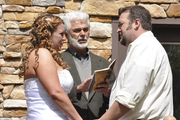 jewish singles in lewisburg Looking to meet the right singles in lewisburg see your matches for free on  eharmony - #1 trusted lewisburg, wv online dating site.