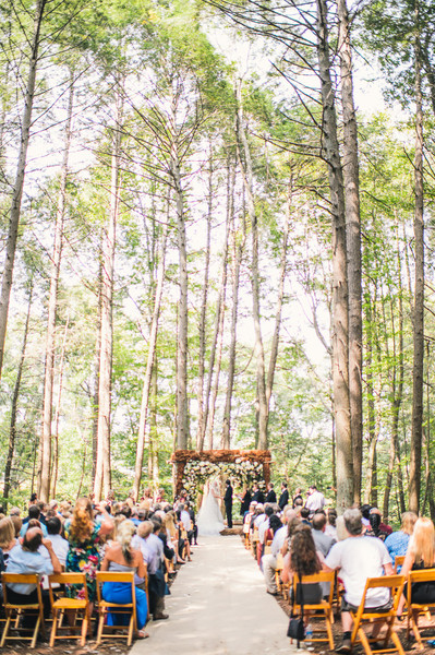 600x600 1510591792624 3 enchanted woods morais vineyard virginia wedding
