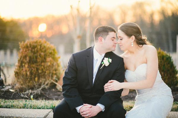 600x600 1510592064640 justin lauren wedding coordinator planner 0113