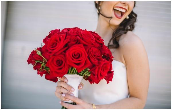 600x600 1510592543450 savage foster wedding17