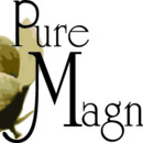 130x130_sq_1371165084215-pure-magnolia-logo