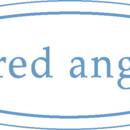 130x130_sq_1371165162849-alfred-angelo-logo