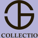 130x130_sq_1371165165865-js-collections-logo