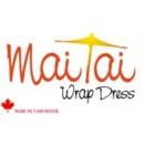 130x130_sq_1371165172318-maitai-logo