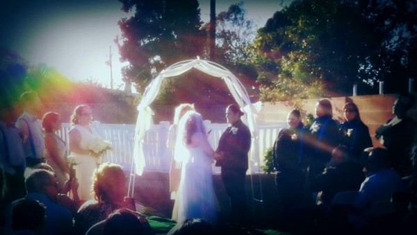 1394832517326 94 Pomona wedding officiant