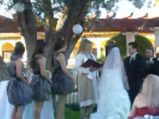 1394832899018 138404038661 Pomona wedding officiant