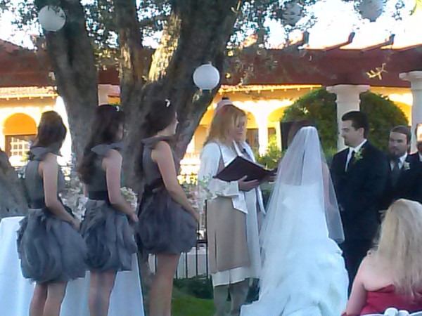 1394832915353 Cam0079 Pomona wedding officiant