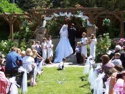 1395435563015 Imagesca0p7j9 Pomona wedding officiant