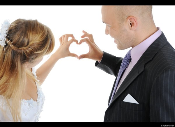 1395435563520 Heart Pomona wedding officiant