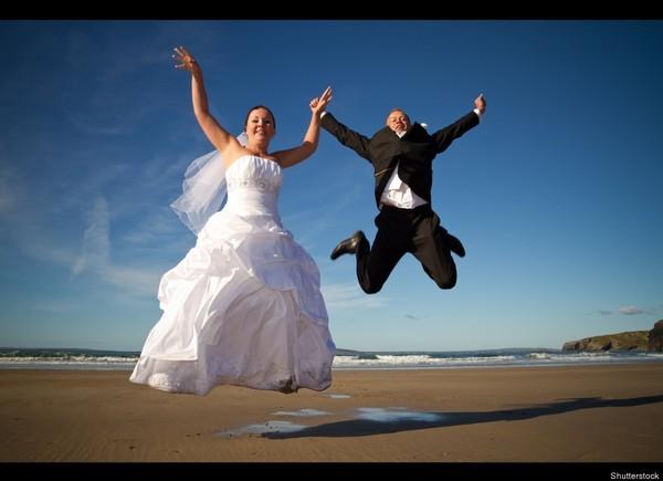 1395435568441 Jum Pomona wedding officiant