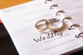 1395435571579 Imagescazior4 Pomona wedding officiant