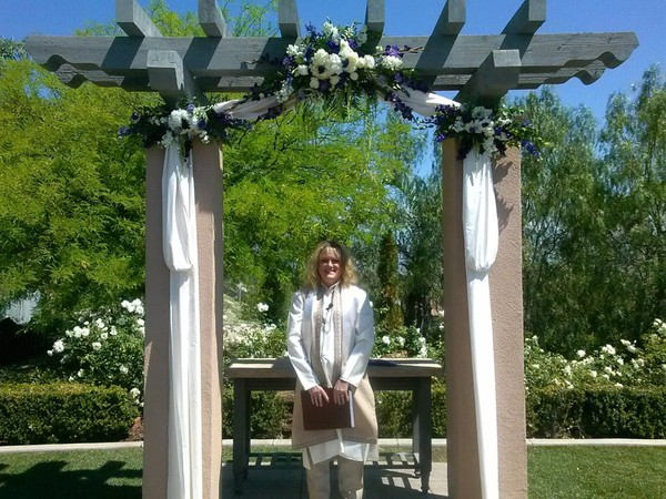 1399651290521 103068447684966298612421875983264 Pomona wedding officiant