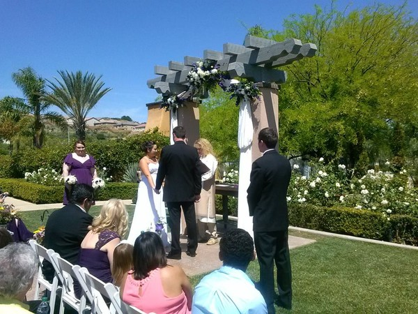 1399651311065 103230937685007965274922065520340 Pomona wedding officiant