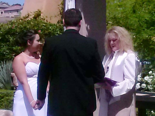 1399651319394 103318047685011365274581066489727 Pomona wedding officiant