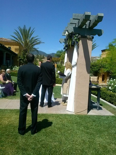 1399651322290 10335695768500636527508324105127 Pomona wedding officiant