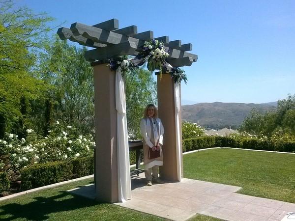 1399651325327 103387947684969598612091592778869 Pomona wedding officiant