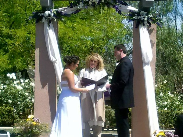 1399651333233 103388987685009465274771908993910 Pomona wedding officiant