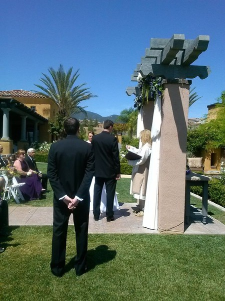 1399651343112 103426007685005898608461646819206 Pomona wedding officiant