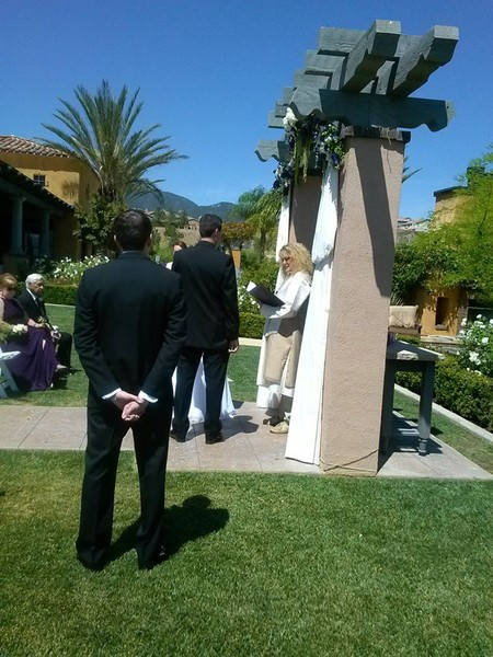 1399651352307 103450457685006865275031134303759 Pomona wedding officiant