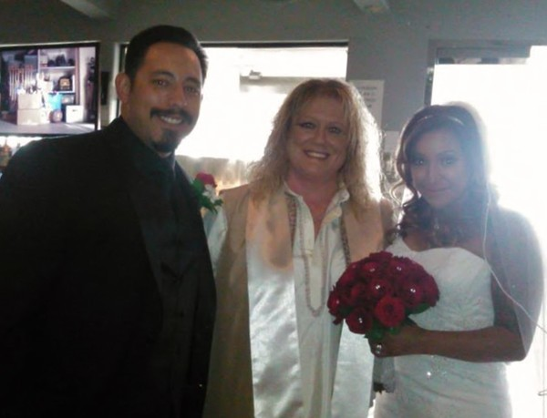 1416932850087 1072629286280382709718848299741n Pomona wedding officiant
