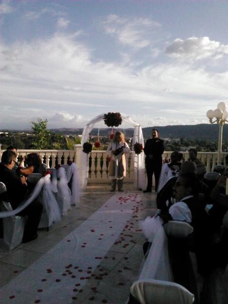 1416932931863 10752010862791600431744496358719n Pomona wedding officiant