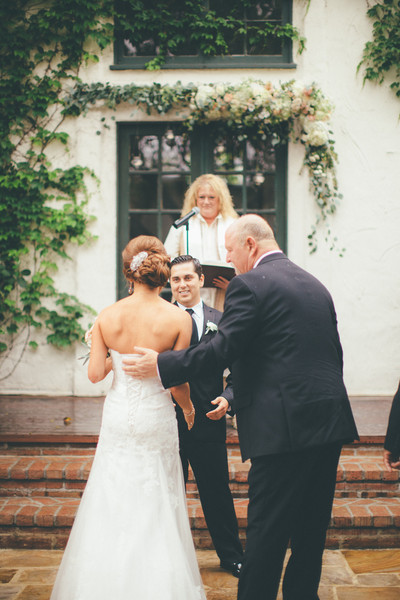 1433173200379 Cavanaugh 355 Pomona wedding officiant