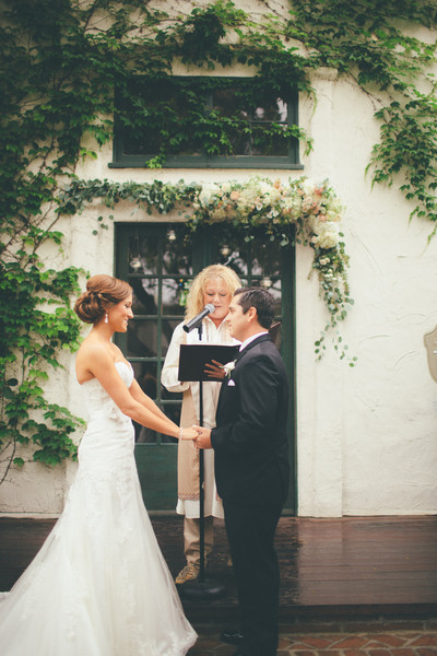 1433173287938 Cavanaugh 363 Pomona wedding officiant