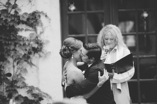 1433173329902 Cavanaugh 366 Pomona wedding officiant