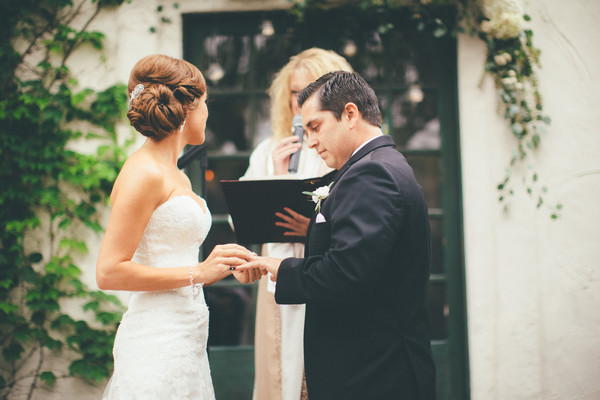 1433173368269 Cavanaugh 372 Pomona wedding officiant