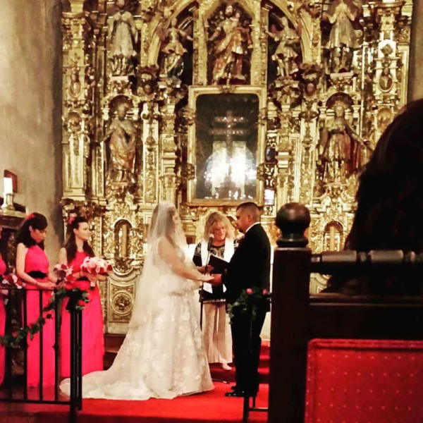 1447173348517 Mission Inn Pomona wedding officiant