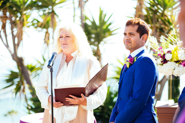 1469465215350 3.26.15   Yvonne  Chris 244 Pomona wedding officiant