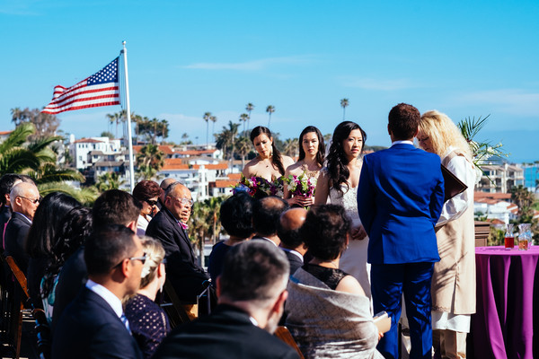1469465329946 3.26.15   Yvonne  Chris 253 Pomona wedding officiant