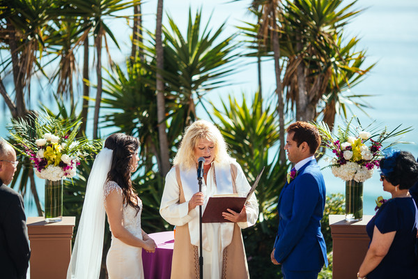 1469465509474 3.26.15   Yvonne  Chris 262 Pomona wedding officiant
