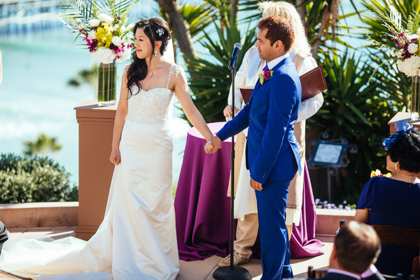 1469465729008 3.26.15   Yvonne  Chris 277 Pomona wedding officiant