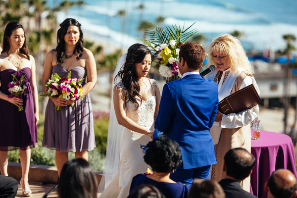1469465898462 3.26.15   Yvonne  Chris 293 Pomona wedding officiant