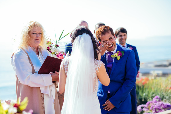 1469466355935 3.26.15   Yvonne  Chris 339 Pomona wedding officiant