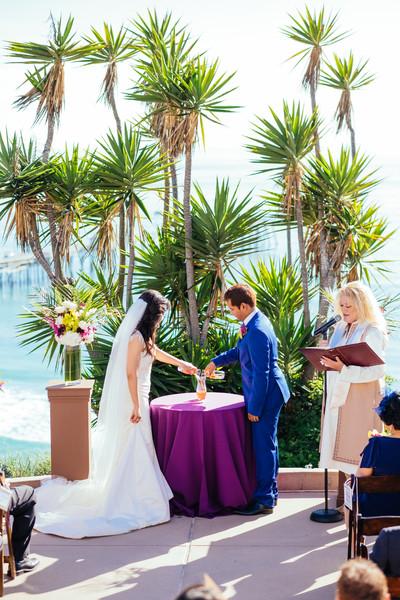 1469466708090 3.26.15   Yvonne  Chris 361 Pomona wedding officiant