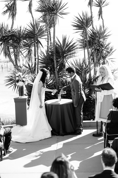 1469466734781 3.26.15   Yvonne  Chris 363 Pomona wedding officiant