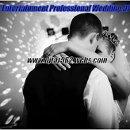 130x130 sq 1363575039002 weddingdance