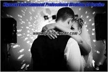 220x220 1363575039002 weddingdance