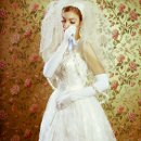 130x130 sq 1361745733345 111204xtabaybrides0022edit