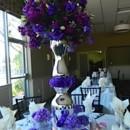 130x130 sq 1378093656972 w purple 1