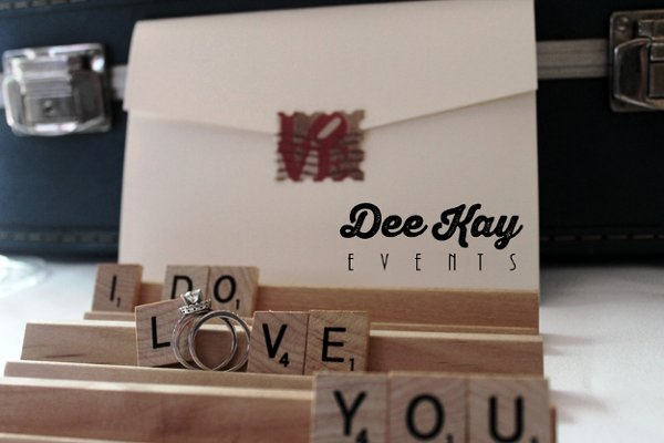 photo 1 of Dee Kay Events