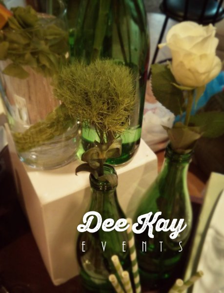 photo 8 of Dee Kay Events