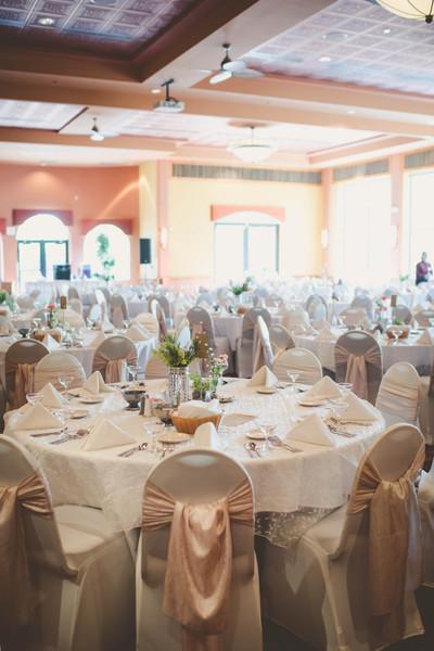 Chula Vista Resort Wisconsin Dells Wisconsin Indoor: Wisconsin Dells, WI Wedding Venue