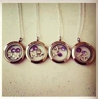 photo 5 of Origami Owl Custom Jewelry- Danielle Martin