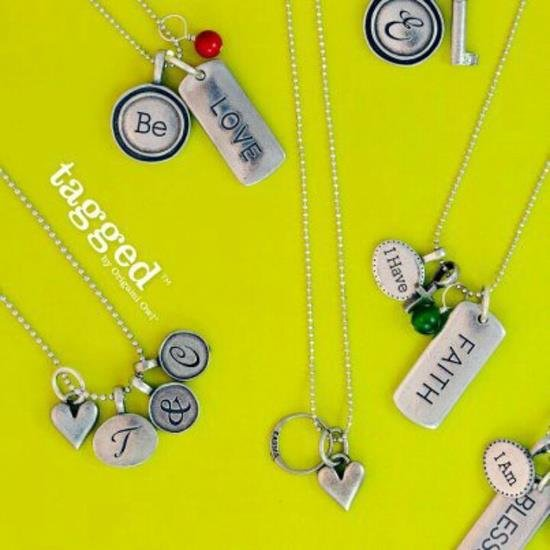 photo 20 of Origami Owl Custom Jewelry- Danielle Martin