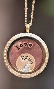 photo 18 of Origami Owl Custom Jewelry- Danielle Martin